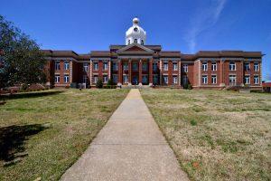 Eatonton, Georgia – Dalam Lintas Sejarah Sebagai Kota Wisata Sejarah